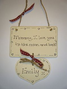 38 best mother s day plaques images on pinterest mother s day