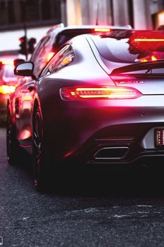 42d97cf43d510 New Cars and Supercars! The Latest Cars  Here http   Howtocomparecarinsurance.net TOP 10 Most Expensive Cars in the  ...