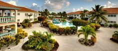 Belize Vacation Resort, Belizean Shores - We had great R&R here after a missions trip! I WILL return!!! Just don't know when!