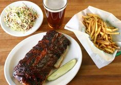 The 12 Best Places to Eat in Wicker Park