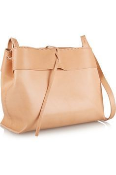 15f584ed878 14 Best Bags images | Backpack purse, Fashion bags, Leather craft