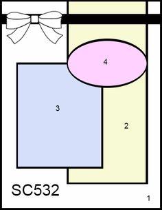 Splitcoaststampers card sketch SC532