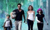 Πρώτο τρέιλερ για την ταινία του Ζακ Μπραφ που έσπασε τα κοντέρ του crowdfunding