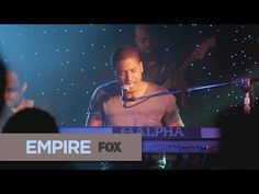 "EMPIRE | EMPIRE Music Project: ""Good Enough"" - YouTube"