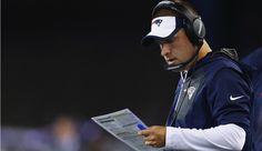 NFL Rumors 2017: LA Rams New Coach Odds Favor Jon Gruden & Josh McDaniels; Sean Payton Or Ron Rivera In Play Via Trade?