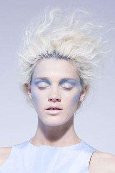 Elemental   Fashion Magazine   News. Fashion. Beauty. Music.   oystermag.com