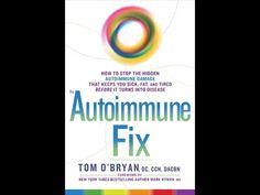 autoimmune-1