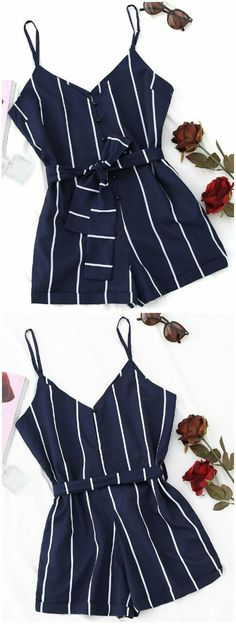 0622f7ab21e9 31 Best Outfits images in 2019 | Casual outfits, Fashion clothes ...