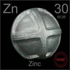 Zinc futures ended lower in the domestic market on Monday as investors and speculators exited positions in the industrial metal amid weak physical demand for Zinc in the domestic spot market,