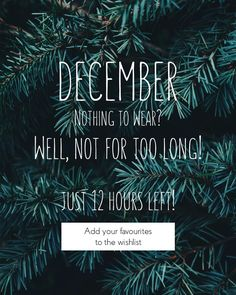 Just few more hours to go!  Stay tuned for the most amazing sale of 2017 @zooomberg offering unbelievable discounts on handpicked Collection   Stay tuned for the most amazing December sale at @zooomberg   #sale #sale #sale #2017 #december #instagram #girls#love #sun #fun #girl #cute #happy #ootd #igers #follow #followme #instafashion #instagood #instashop #shopping #style #streetstyle #fashion #styleinspiration