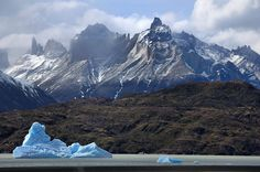 Bolivia, South America, Peru, Mount Everest, Chile, Mountains, Nature, Travel, Patagonia