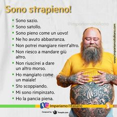 Italian Words, One Day I Will, Italian Language, Learning Italian, Visit Italy, Teaching, Instagram, Quotes, Learn Italian Language