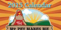 Winter-Coop-Temperatures - BackYard Chickens Community