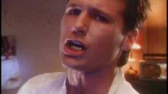 Corey Hart - Sunglasses At Night Official Video, via YouTube.