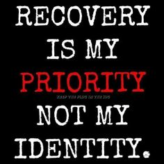 Addiction Recovery Quotes, Nicotine Addiction, Celebrate Recovery, Anorexia Recovery, Survivor Quotes, Sober Life, Central Nervous System, Codependency, Feeling Alone