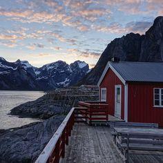 Lofoten, Mount Everest, Mountains, Nature, Travel, Norway, Naturaleza, Viajes, Destinations
