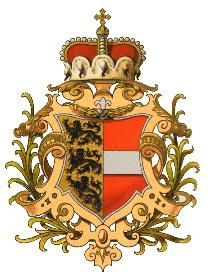 Herzogtum Kärnten
