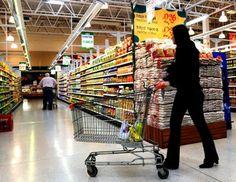 Lista de Compras para Supermercado Completa – Dicas