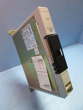 Refurbished Allen Bradley 1394-AM03 2kW AC Servo Controller Axis Module AB Ser B (TK2452-2). See more details and pictures at http://ift.tt/2ff5aFQ