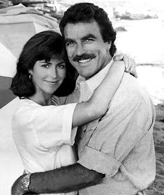 Tom Selleck and Dana Delany Jesse Stone, Dana Delany, Diana Krall, Sam Elliott, Magnum Pi, Tom Selleck, Hollywood Celebrities, Hollywood Actor, Blue Bloods