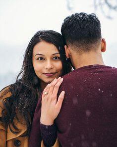 HIDE YOUR PARTNER Wedding Couples, Wedding Photos, Beautiful Wedding Rings, Designer Engagement Rings, Wedding Attire, Wedding Trends, Hand Henna, Wedding Ceremony, Photoshoot
