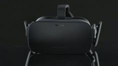 Cool oculus gets rid of drm to allow the htc vive to play rift online