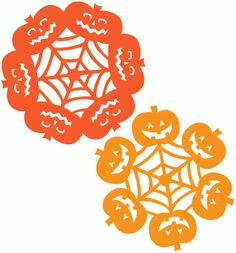 Welcome to the Silhouette Design Store, your source for craft machine cut files, fonts, SVGs, and other digital content for use with the Silhouette CAMEO® and other electronic cutting machines. Halloween Fonts, Halloween Doodle, Halloween Silhouettes, Halloween Quilts, Halloween Design, Holidays Halloween, Halloween Pumpkins, Halloween Crafts, Halloween Decorations