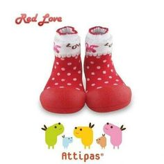 #prewalker #attipas   For more question price list and models please ask us at Line : cs.itstorebaby            SMS&WA : 081287631820 Pin : 7E076634