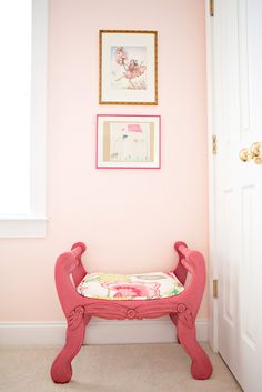 Farris « Search Results « Look Linger Love Wall color- SW pink chablis