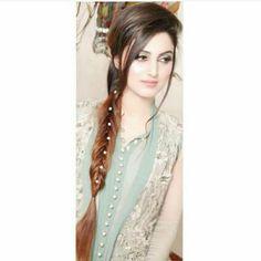 Pakistani Wedding Outfits, Pakistani Girl, Pakistani Actress, Pakistani Bridal, Girls Dp Stylish, Stylish Girl Images, Cute Girl Poses, Cute Girls, Beautiful Girl Image