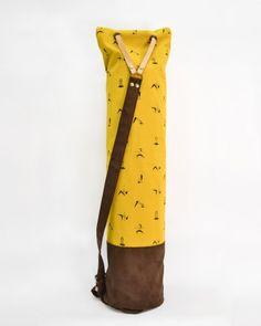 torba na matę żółta-2.jpg