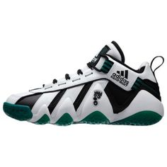 Adidas Eqt Key Trainer Shoes