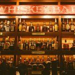 Places to Eat and Drink in Chicago - Thrillist Chicago