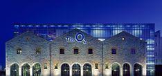 The O2 Dublin | POPULOUS