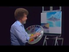 Bob Ross - Double Take (Season 20 Episode 13) - YouTube