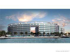 6620 Indian Creek Dr. # 606, Miami Beach FL 33141 - Photo 2