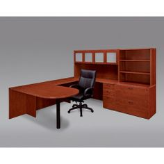 28 best corporate office office furniture images offices rh pinterest com