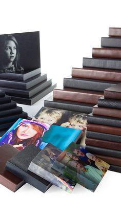 Artisan State - Little Black Book