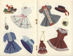 Aankleedpop - Carlson - centsprent - Picasa Web Albums