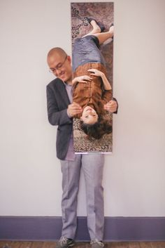 Jane & Ryan prenup photoshoot.  Styling and set design by RabbitHole Creatives