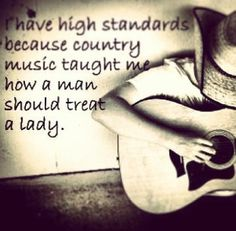 country love quotes with pictures | Country quotes | country/rustic stuff