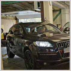 Audi Warszawa ul. Bokserska 1c – biuro / warsztat tel. kom. 0 602 216 066 02-682 WARSZAWA tel. 022 498 46 20fax. 022 853 19 91  SERWIS CZYNNY  pon. pt. 7:30-16:30
