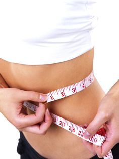 fat loss type 2 diabetes
