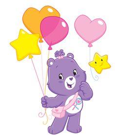 Ositos Cariñosos Care Bears, Bear Gif, Care Bear Party, Bear Theme, Bear Wallpaper, Bear Pictures, Disney Junior, Cellphone Wallpaper, Cute Images