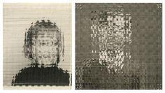 Collages (mosaicos). 3
