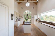 The Electric House Thundridge, Hertfordshire | The Modern House