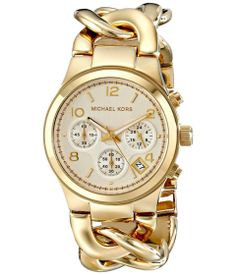 Michael Kors MK3131 Watch - Read our detailed Product Review by clicking the Link below