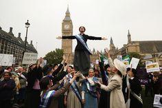 """maaarine — The Huffington Post:""""60 Stunning Photos Of Women..."""