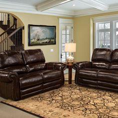 Living Room Sets San Diego jamestown living room collection | jerome's furniture | living