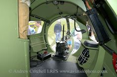 mosquito cockpit photos - Google zoeken
